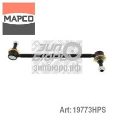 Стойка стабилизатора переднего Actyon II (MAPCO)-19773HPS