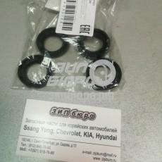 Кольцо уплотнительное колодца форсунки Santa Fe II-2244327001
