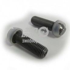Болт кардана переднего передний Sorento/Mohave/Bongo III-0060025023A