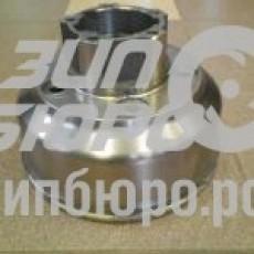 Барабан тормозной задний Bongo III (2WD) (NK)-253509