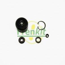 Ремкомплект цилиндра сцепления главного Porter (ТАГаз) (FRENKIT)-415007