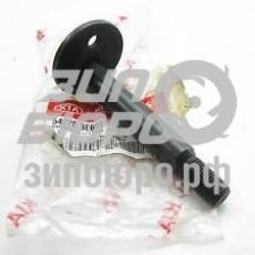 Болт развальный правый Sorento I 06--542203E600