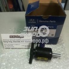 Клапан обратный пневмосистемы тормозов Bongo III-596705H700