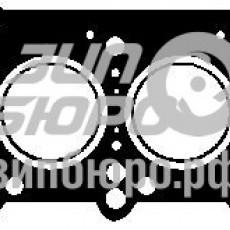 Прокладка ГБЦ Musso/Korando/Rexton/Kyron/Rodius (E28/E32) (VICTOR REINZ)-612897530