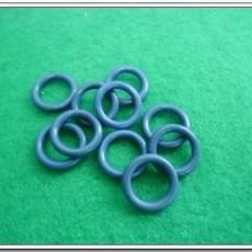 Кольцо уплотнительное масляной системы Istana/Musso (23D/29D) (MERCEDES)-A0129975648