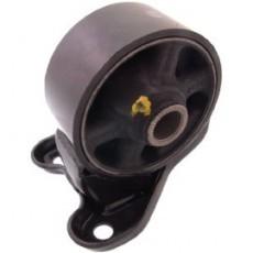 Опора двигателя передняя (МКПП) Elantra XD/Tiburon (CARDEX)-CMH022