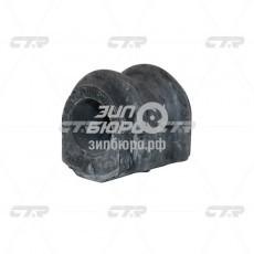 Втулка стабилизатора переднего Sportage SL/IX35 (CTR)-CVKH189