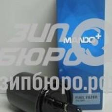 Фильтр топливный Sportage I (бензин) (00-) (MANDO)-EFF00089T