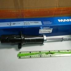 Амортизатор передний газовый Rexton II (MANDO)-4431008C00