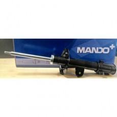Амортизатор передний правый Actyon II (MANDO)-4430234004