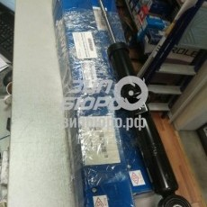 Амортизатор передний правый Sorento 02- (газ) (MANDO)-EX546403E100