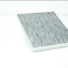 Фильтр салона Elantra HD/Elantra MD/I30/Carens 13-/Ceed II/Cerato K3 2013- (уголь) (FORTECH)-FS044C