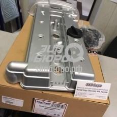 Крышка клапанная алюминиевая Captiva (E24)(DOMINANT)-GM920068243