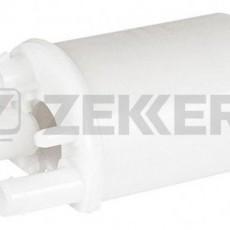 Фильтр топливный Elantra XD (Тагаз) (ZEKKERT)-KF5474