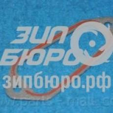 Прокладка коллектора впускного (воздуховода) Musso/Korando/Rexton (2,9TD) (PMC)-P1CD010