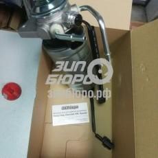 Фильтр топливный в сборе Starex Grand (PMC)-PCAR014