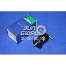 Фильтр топливный Sportage I (бензин) (00-) (PMC)-PCB020