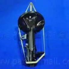 Амортизатор задний правый (газ) Elantra XD (PMC)-PJA132A