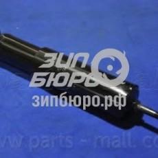 Амортизатор передний Istana (PMC)-PJD001
