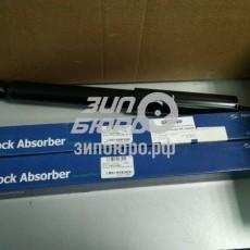Амортизатор задний Musso/Korando (газ) (PMC)-PJD103