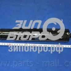 Амортизатор задний Kyron/Musso/Korando (+20) (масло) (PMC)-PJD104