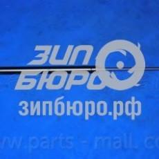 Амортизатор двери задней (крышки багажника) Musso/Road Partner (PMC)-PQD201