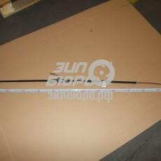 Трос ручного тормоза правый Rexton II (5-Link) (PMC)-PTD033