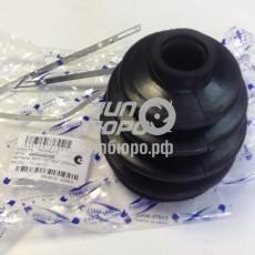 Пыльник шруса наружный Bongo III (PMC)-PXCWB215
