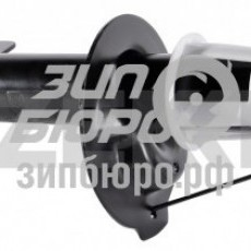 Амортизатор задний левый Lacetti (ABS) (седан/хэтчбек) (ZEKKERT)-SG4683