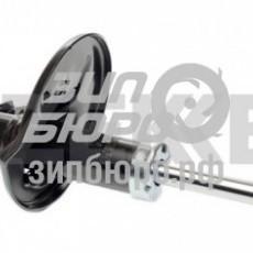 Амортизатор передний правый Santa Fe I (ZEKKERT)-SG4906