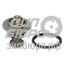 Термостат Sonata V/Santa Fe I (2,0/2.4 -06) (VERNET)-TH687082J