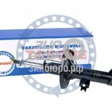 Амортизатор передний правый Aveo (все) (газ) (ABS) (TORQUE)-VAV002