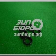 Прокладка (кольцо) втулки соединительной передней крышки Musso/Korando/Actyon/Kyron/Rexton (E23)-0199977548