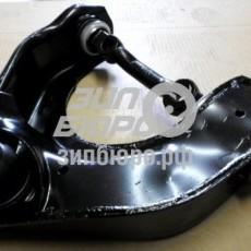 Рычаг передний верхний правый Porter ТагАЗ/Porter II (GMB)-02100071