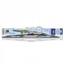 Щетка стеклоочистителя 50 cm (каркасная) (ALCA)-110000