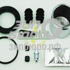 Ремкомплект суппорта переднего (на оба суппорта) Elantra XD/Matrix (FRENKIT)-254975