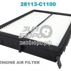 Фильтр воздушный Optima (15-)-28113C1100