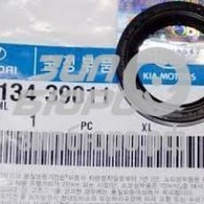 Сальник первичного вала КПП Accent/Sonata V/Solaris-4313439011