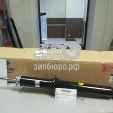 Амортизатор передний Stavic-4431021310