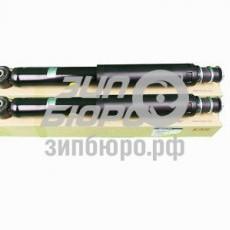 Амортизатор задний Rexton II (газ) 5 Link (мост) (07-12)-4530108C51