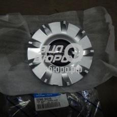 Колпак колесный (литой диск) Elantra XD-529603D210