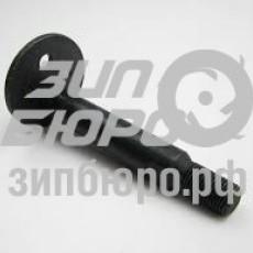 Болт развальный передний правый Sorento II/Mohave-542202J100