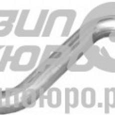Глушитель задняя часть Rodius (20TD) (EDEX)-5711