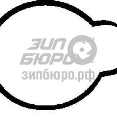 Прокладка коллектора впускного Musso/Korando/Rexton/Kyron (E28/E32) (VICTOR REINZ)-712948600
