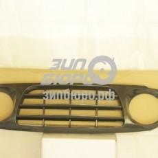 Решетка радиатора (горизонтальные прорези) Tager/Korando-7943006500