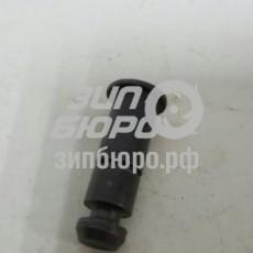Штифт педали сцепления Nexia/Lanos-94535811