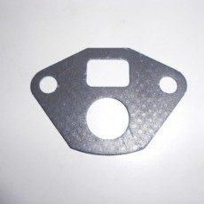 Прокладка клапана EGR DOHC Lacetti/Rezzo/Nexia/Nubira-96103075