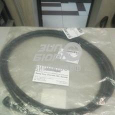Шланг стеклоомывателя заднего (кузова) Captiva-96627013
