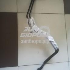 Трубка системы охлаждения отопителя заднего Starex Grand-975504H010