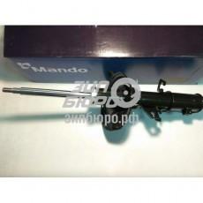 Амортизатор передний правый Cerato I (MANDO)-A00100
